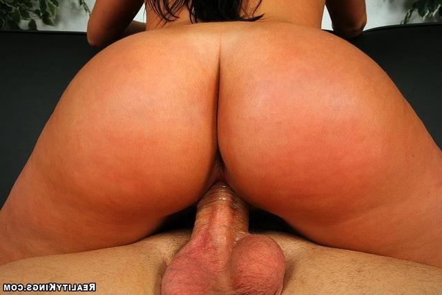 шикарные красавицы в порно онлайн
