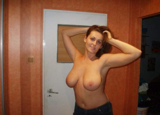 порно девчонки с большими сиськами