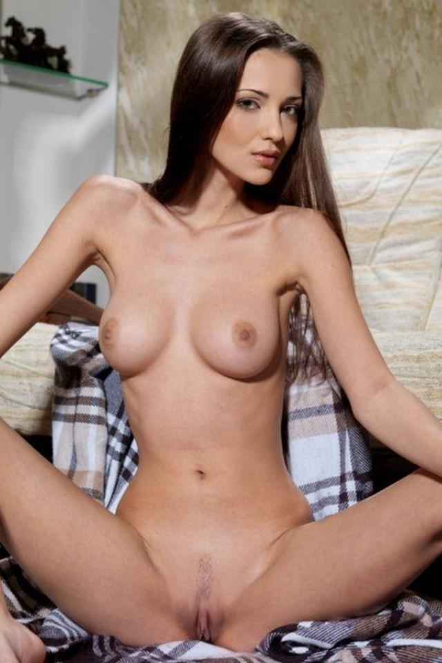 анальное порно сочных упругих задниц