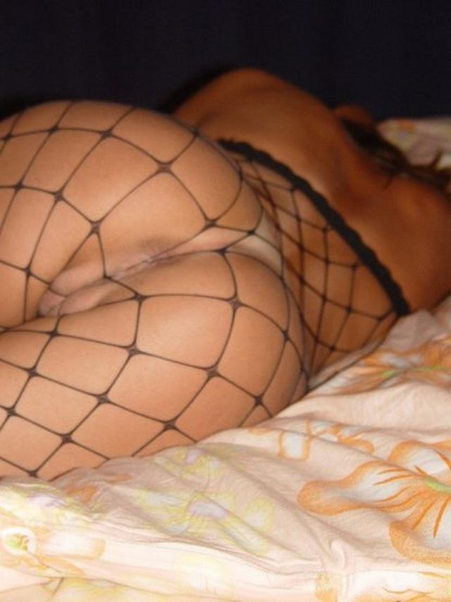 порно ролики на голые улице
