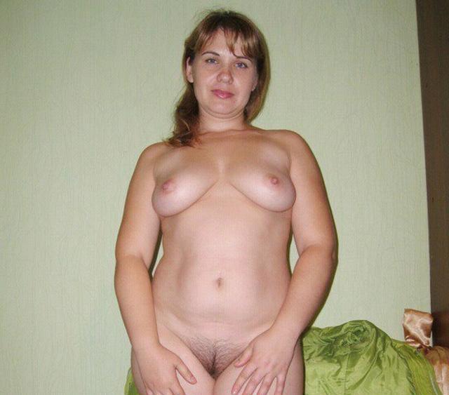 порно онлайн групповой межрассовый секс