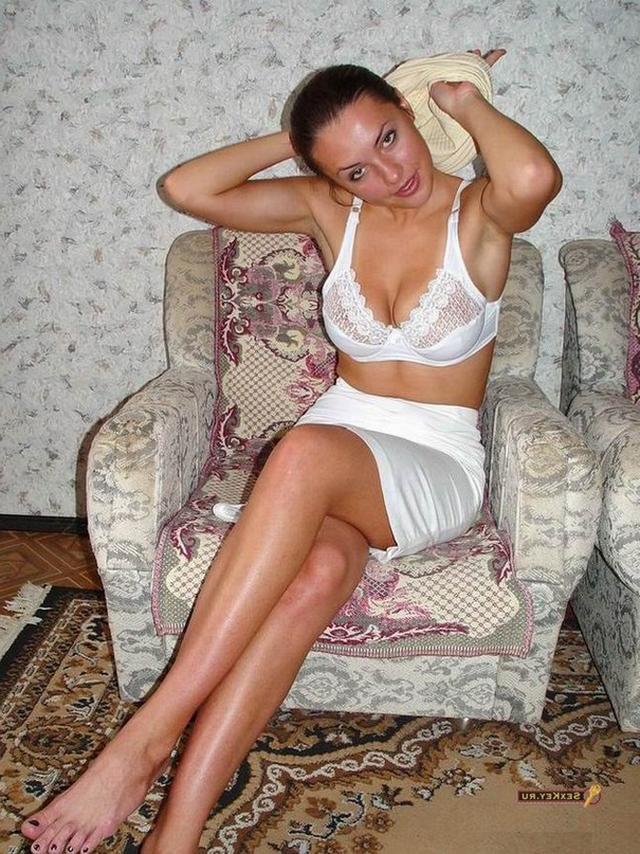 порно онлайн с аней русской порноктрисой