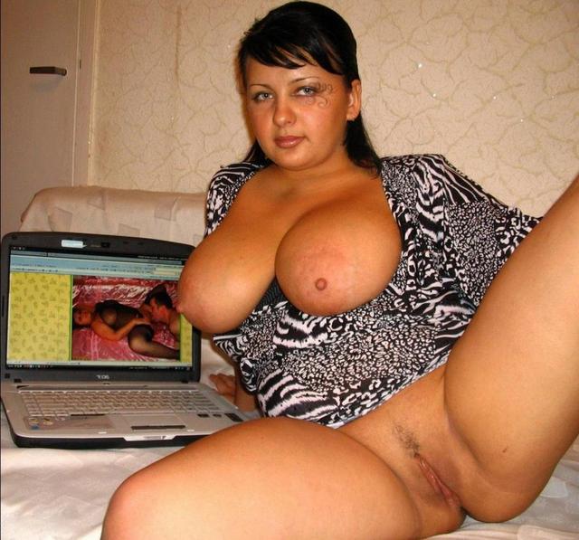 зрелые жирные тетки порно фото