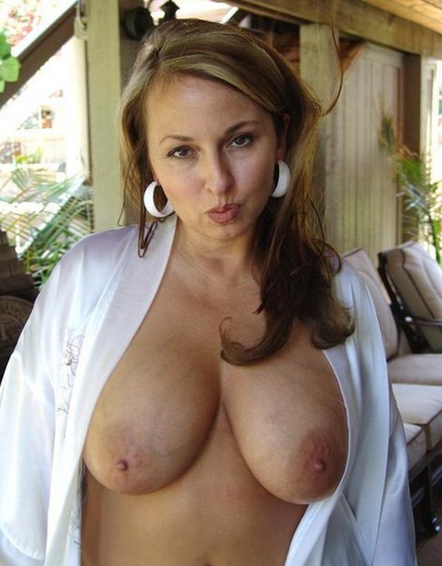 порно фото с тетками за