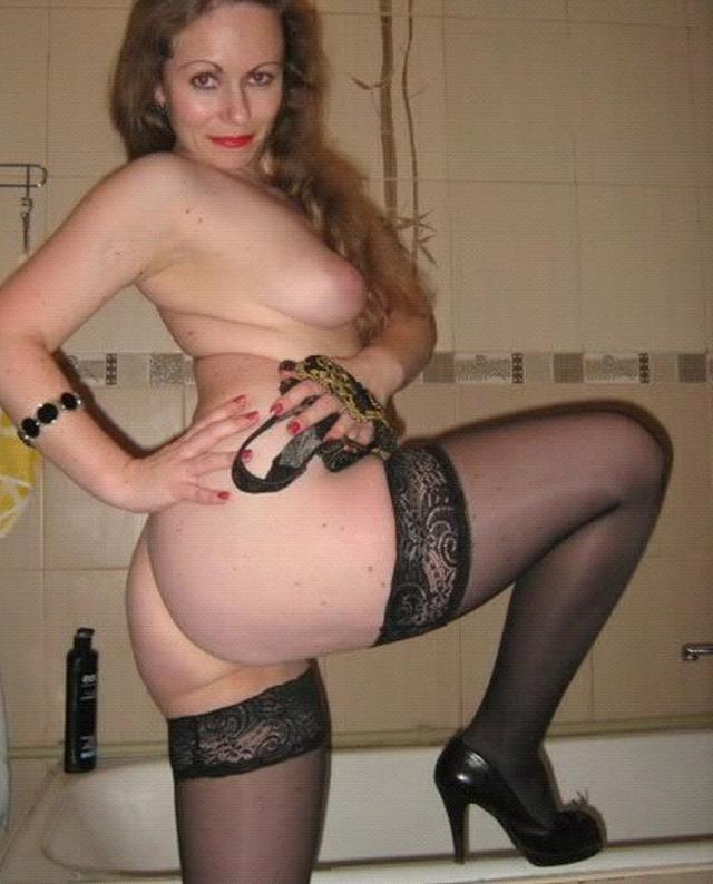 порно зрелые тетки с молодыми