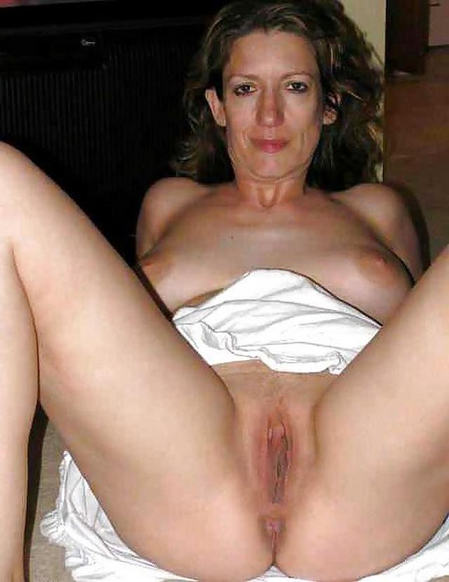 частное порно видео взрослых женщин