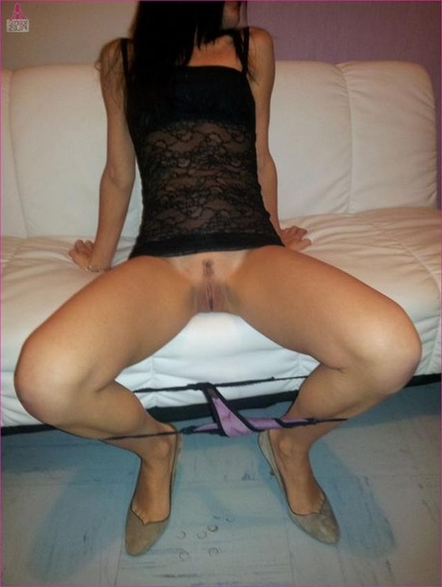 порно фото голых телочек из универа