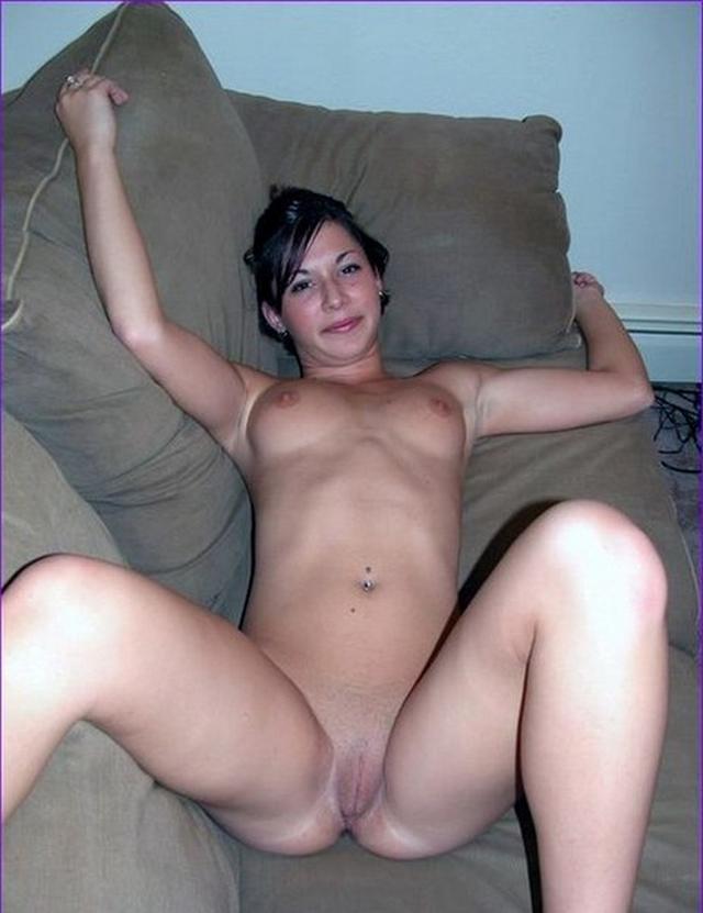 лесбиянки в форме порно онлайн