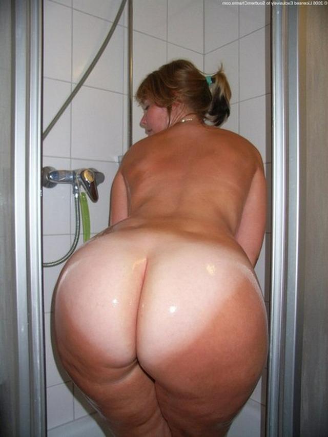 горячие члены мокренькие щелочки порно фотто