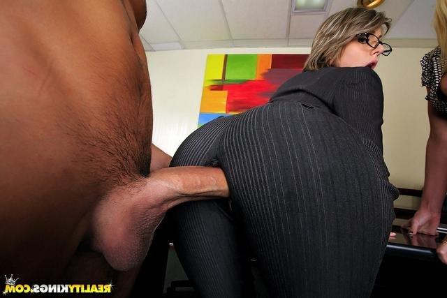 порно онлайн анал в офисе