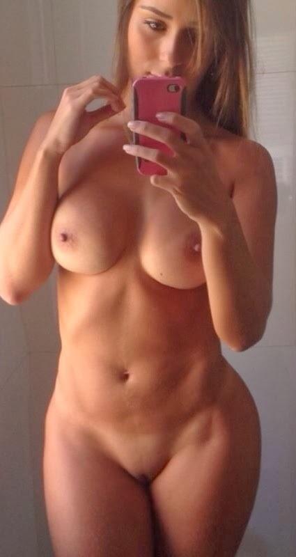 фото порно 18 летних девочек