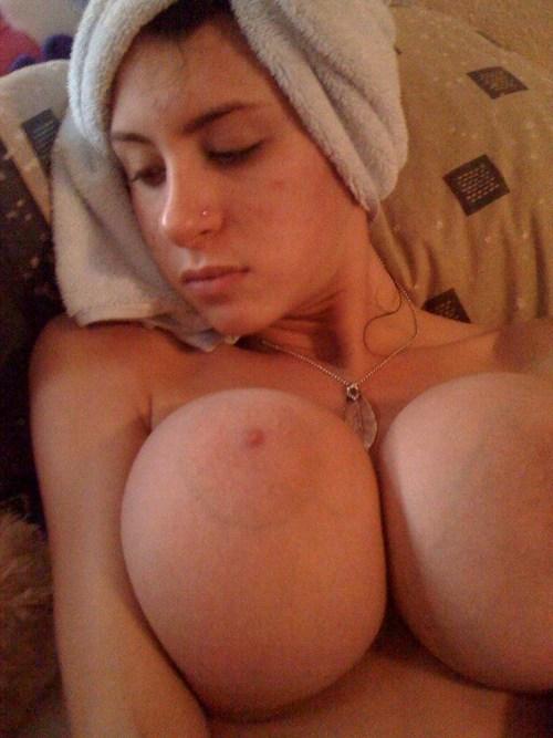 подборка порно трасов с большими сиськами