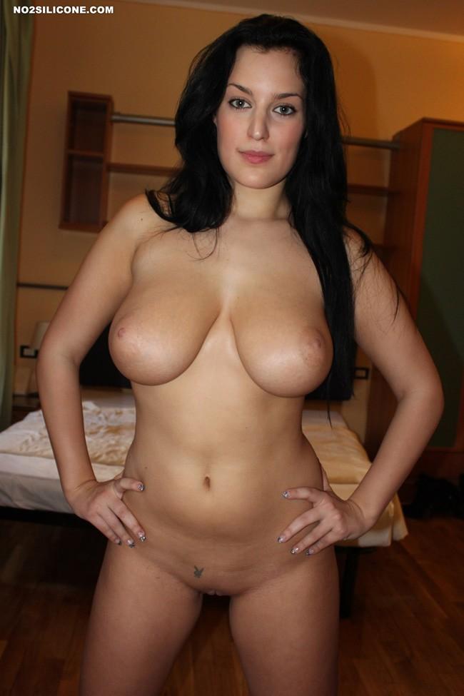 большие сиськи девушек порно фото