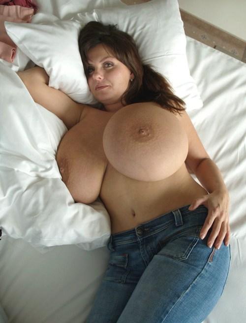 фото порно пдборка голых училок