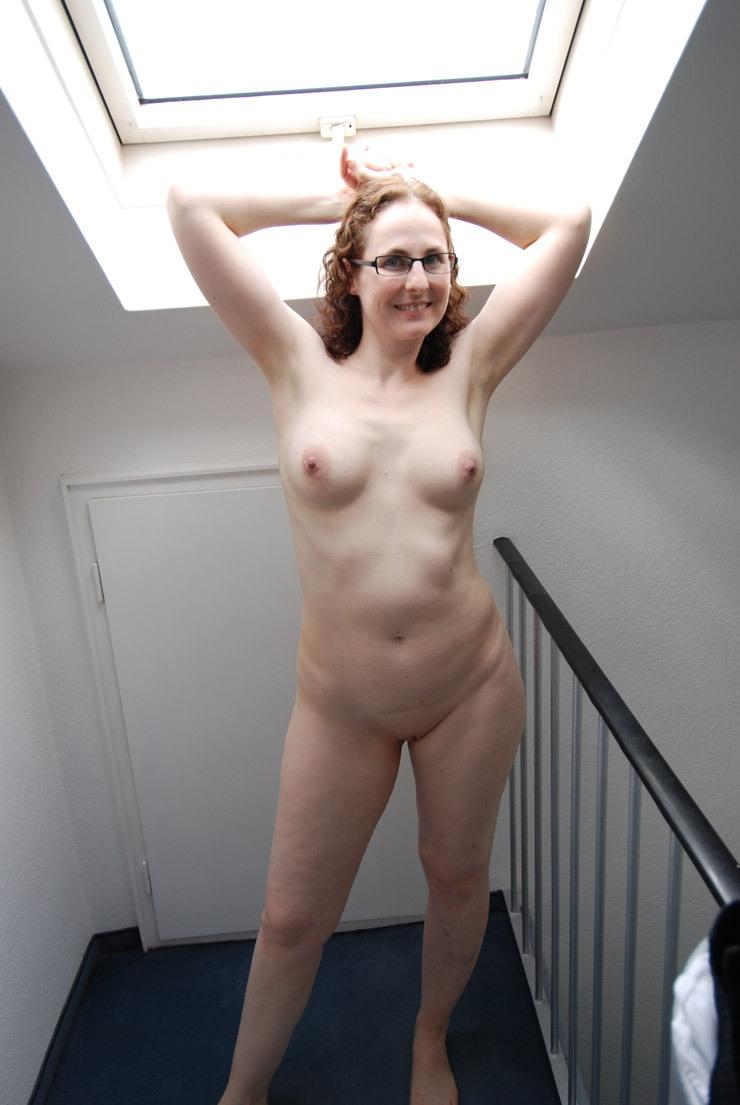 любительское анальное порно в ванной